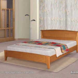 Кровать Бинго-2