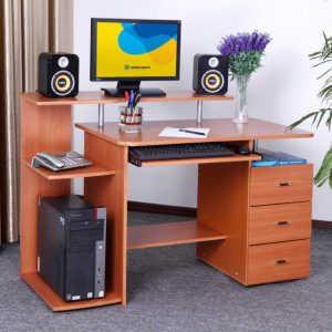 Компьютерный стол КС-18