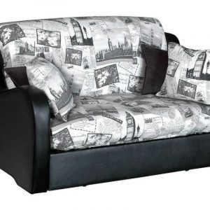 мини диваны цены купить мини диван от производителя в москве