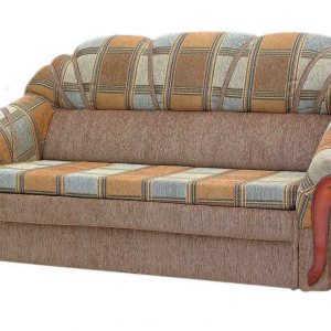 Модульный диван Лагуна (выкатной)