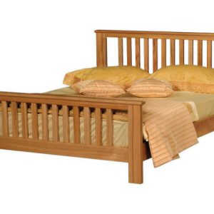 Кровать Европа