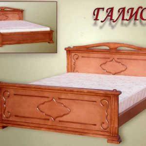 Кровать Галион