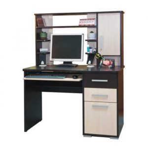 Компьютерный стол Гимназист-7
