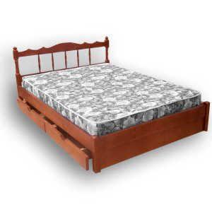 Кровать Ирен-1