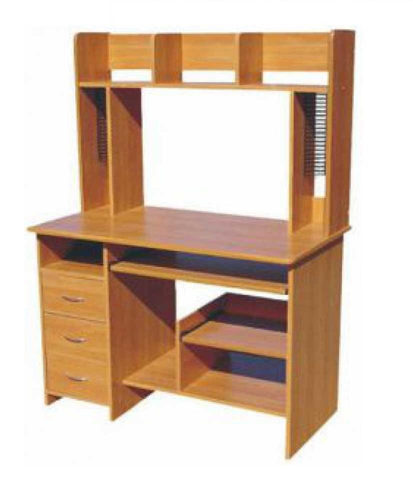 Компьютерный стол СК-05М