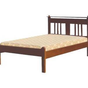 Кровать Кадет (ЕГРА)