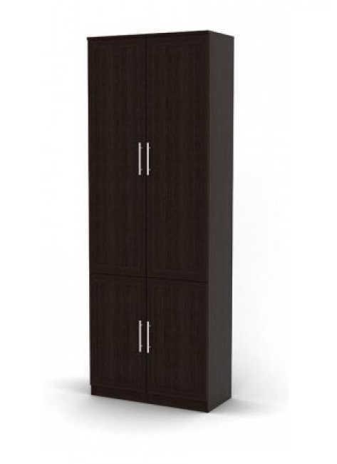 Шкаф книжный Радо-5