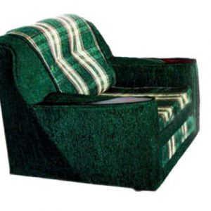 Дешевое креcло-кровать Коломбо