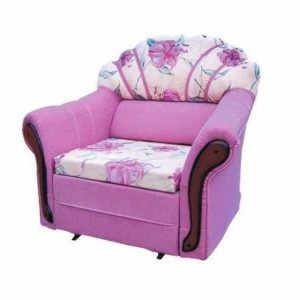 Дешевое крело-кровать Лагуна