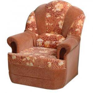 Кресло-кровать Белла-3
