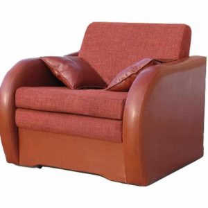 Дешевое кресло-кровать Браво 2