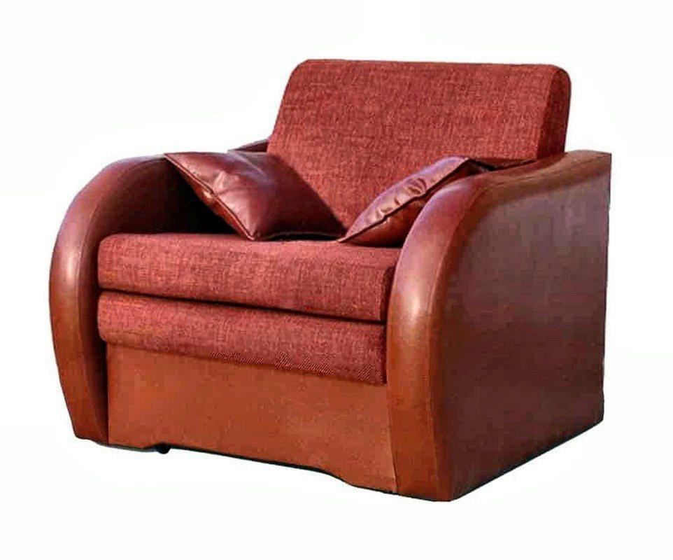 Кресло-кровать Браво 2