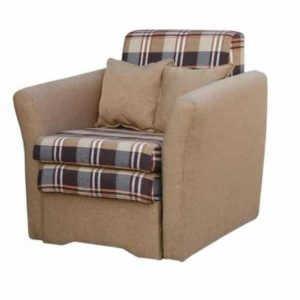 Дешевое кресло-кровать Браво