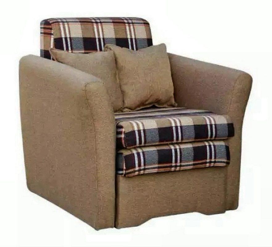 Кресло-кровать Браво