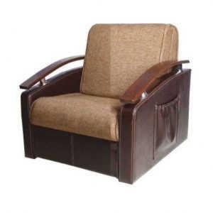 Дешевое кресло-кровать Бренд