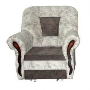 Дешевое кресло-кровать Лиана