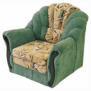 Дешевое кресло-кровать Ниагара