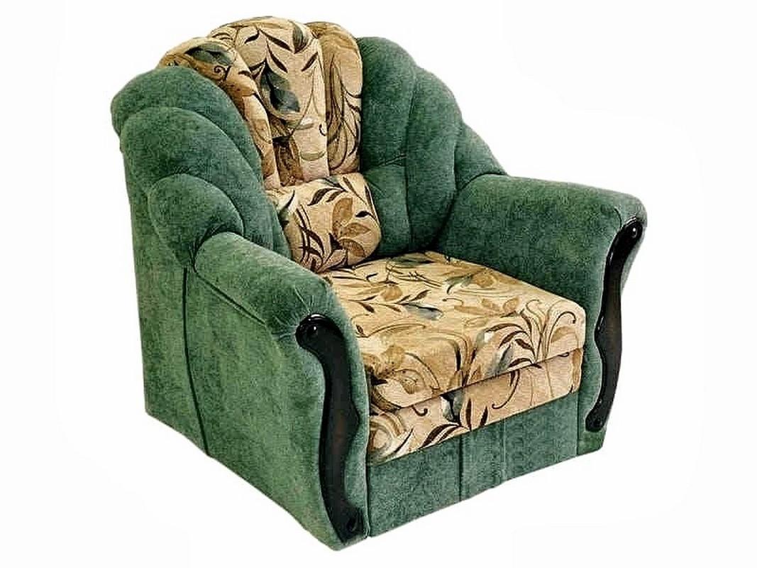 Кресло-кровать Ниагара