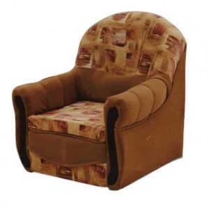 Кресло-кровать Юлия-люкс