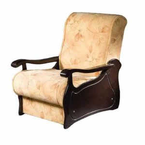 Кресло для отдыха Сайгон