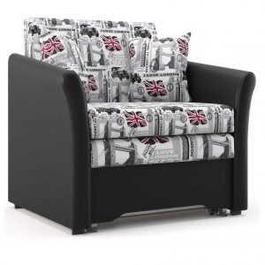 Дешевое кресло-кровать Аллегро