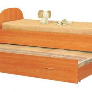 Кровать Саша-Интер