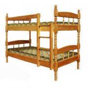 Кровать Скаут-2