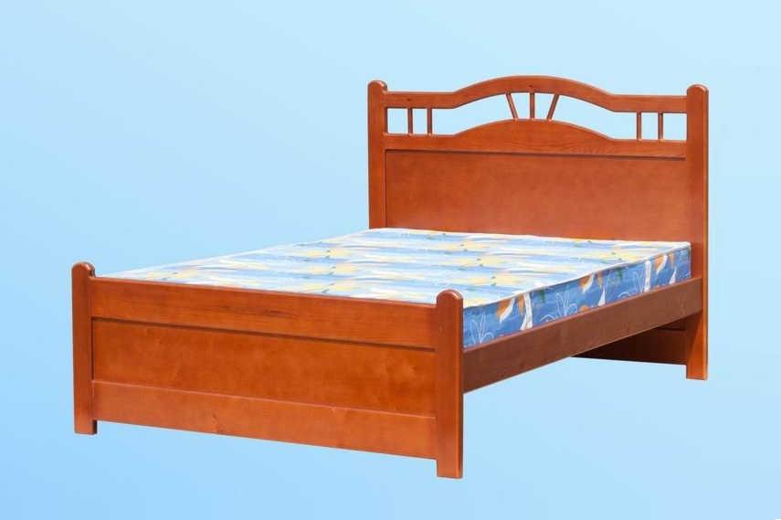 Кровать Любимая
