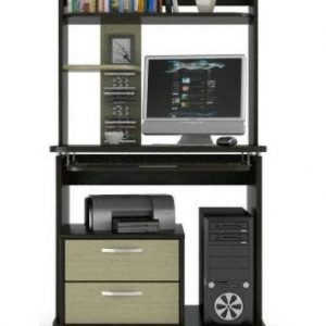 Компьютерный стол НСС-9