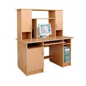 Компьютерный стол Пентиум-5