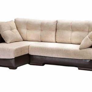 Угловой диван Престиж-1