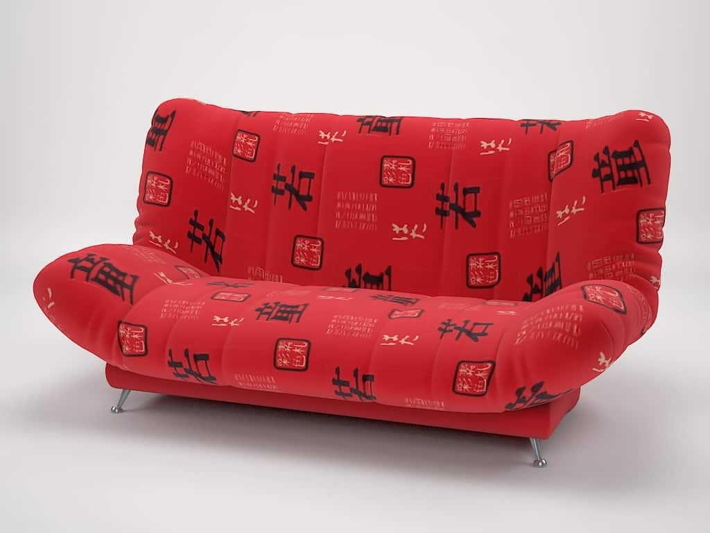Купить диван кляк кляк Москва