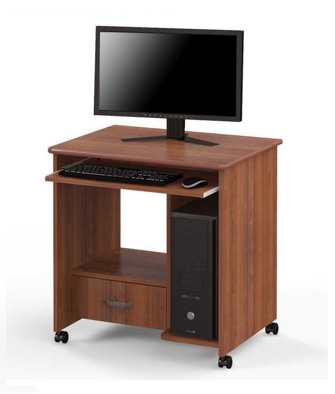 Компьютерный стол СК-01.1