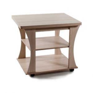 Недорогой стол журнальный СЖ-2 (Бител)