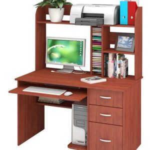 Компьютерный стол СК-28 Б