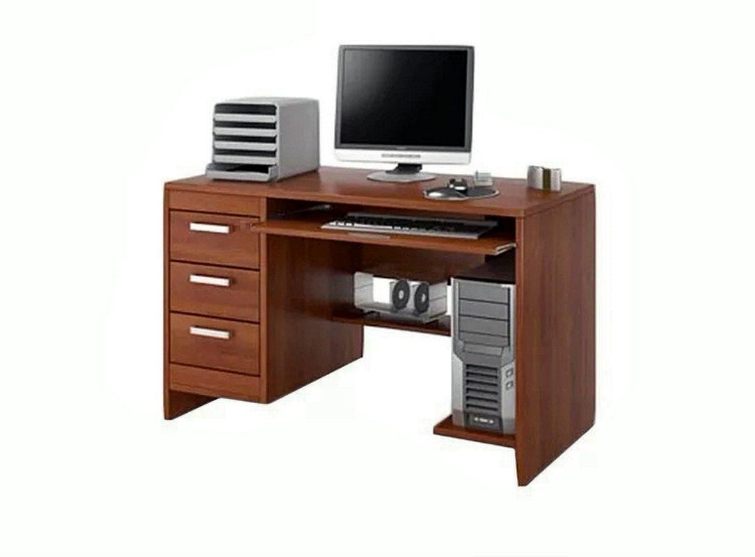 Компьютерный стол СК 12.01