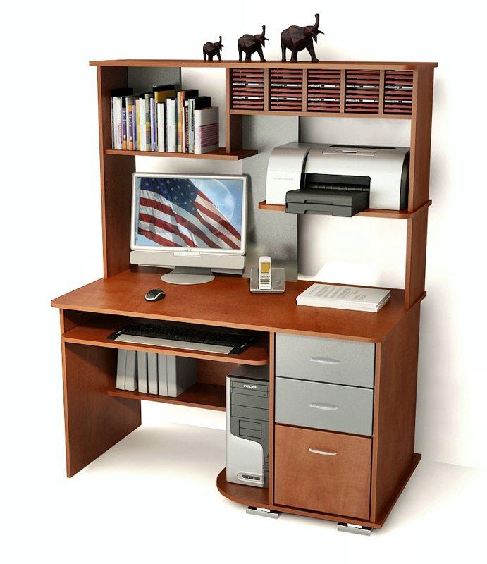 Компьютерный стол СП-70