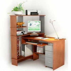 Компьютерный стол СР-120