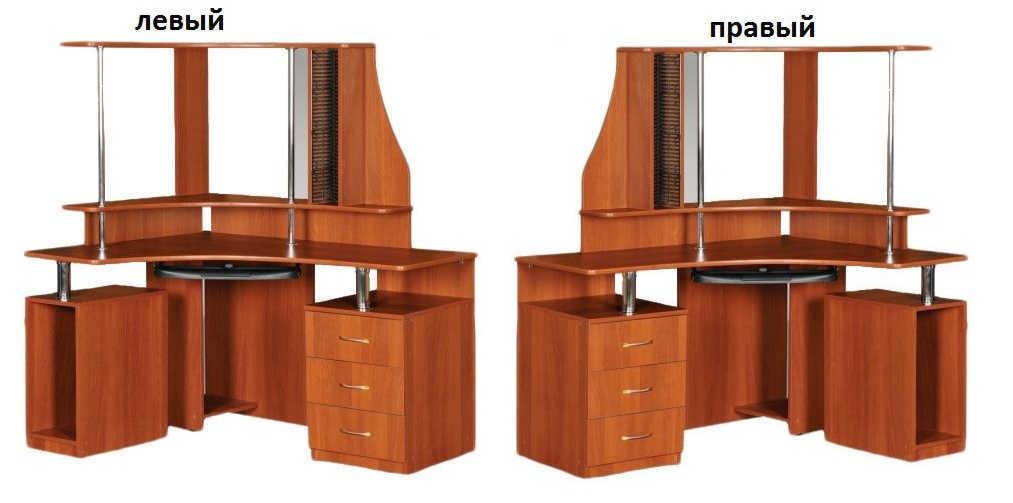 stol-kompyuterny№1