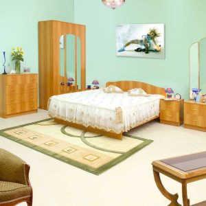 Спальня Светлана-6