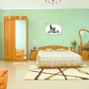 Спальня Светлана-3
