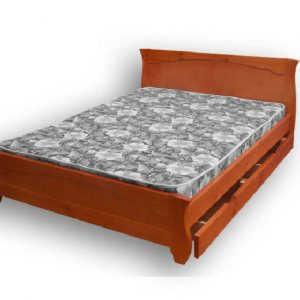 Кровать Тамара-1