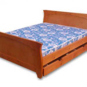 Кровать Тамара