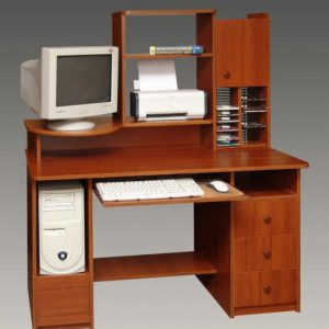 Компьютерный стол Валенсия