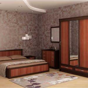 Спальня Валерия-11